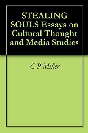 essays about media and politics