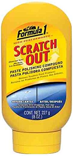 formula-1-scratch-out-scratch-remover-for-all-auto-paint-finishes-8-oz-paste-wax