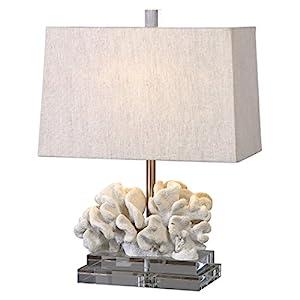 412oeXLQTrL._SS300_ Best Coastal Themed Lamps