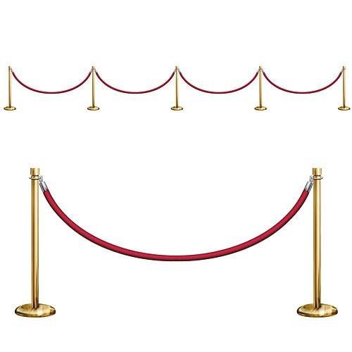 red carpet affair - 2