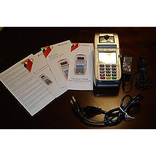 Manual Credit Card Swiper – Jerusalem House