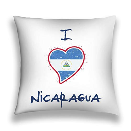 YILINGER Throw Pillow Cover Case 18