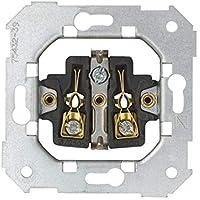 Simon - 75432-39 enchufe 2p+tt schuko emb.tornillos s-75