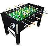 KICK Triumph 55″ Foosball Table
