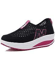 a317a4c5 Zapatos para mujer | Amazon.es