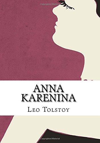 Read Online Anna Karenina pdf epub