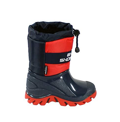 Vertigo Boots Alpes Mens Navy Alpes Navy Vertigo Navy Boots Mens Boots Vertigo Mens Alpes FxvnpO