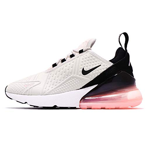 Max Pink Air 90 storm Sneakers Basses Bone black Nike Essential Light Homme g5pP1qxq