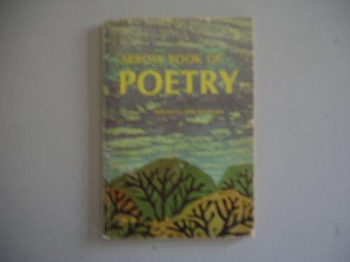 Arrow Book of Poetry