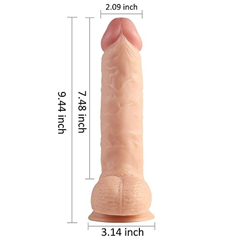 95-Inch-Hands-Free-Long-Huge-Dld-Women-Toys-with-Suction-Cup