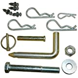 Meyer Products 08264