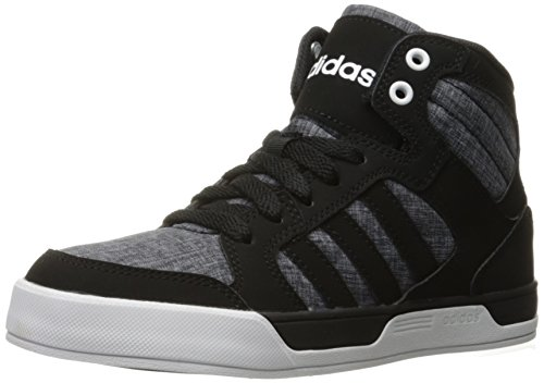 058eb2d702bc adidas NEO Boys  Raleigh Mid K Sneaker