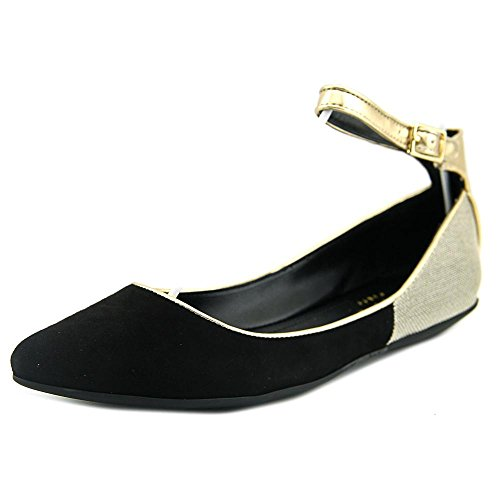 bcbg-paris-zuma-women-us-9-black-flats
