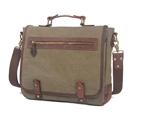 nasis-mens-retro-casual-vintage-leather-canvas-travel-duffel-tote-laptop-shoulder-handbag-messenger-