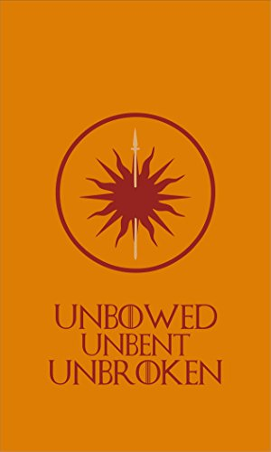 game-of-thrones-flag-martell-banner-unbowed-unbent-unbroken-long-lasting-flag-3x5-ft-90x150-cm