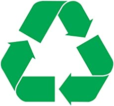 download recycling symbol the original recycle logo rh recycling com
