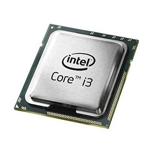 Intel Core i3-4160 Processor 3.6GHz 5.0GT/s 3MB LGA 1150 CPU, OEM CM8064601483644 OEM