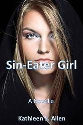 Sin-Eater Girl