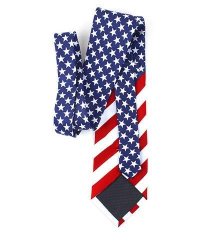 À Homme Acvip Necktie Cravate Boite wOZRn6xpAq