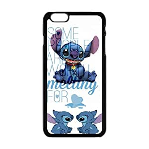 RMGT Funny Cartoon Cell Phone Case for iphone 4 4s