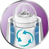 Philips Avent, Baby Bottle Warmer
