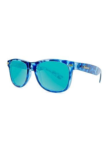 Knockaround Gafas de sol polarizadas golpes Fort