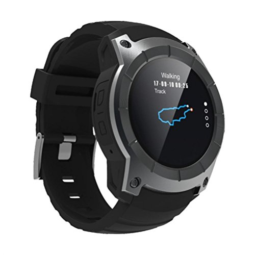Amazon.com: Aurorax Women And Mens Bluetooth Waterproof ...