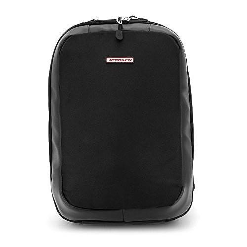 256de931c252 durable service Orbit Concepts JETPACKSLIM Jetpack Slim DJ Backpack ...