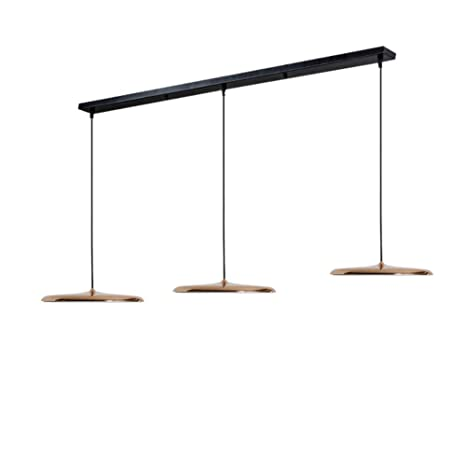Ceiling Lights & Fans Led Postmodern Acrylic Chandelier Restaurant Light Living Room Bar Table Dining Table Iron Three Small Chandelier Buy Now Ceiling Lights