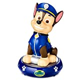 Nickelodeon® PAW Patrol Chase Figural Night Light