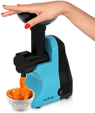 nutrichef-ncim30-electric-maker-fruit