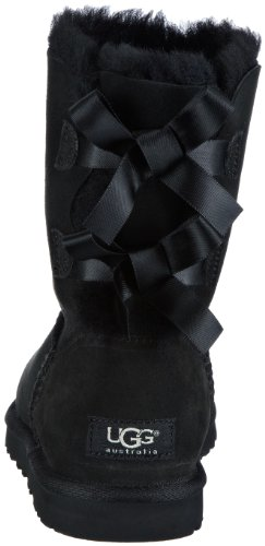 a91f3fe3c86 UGG Women's Bailey Bow
