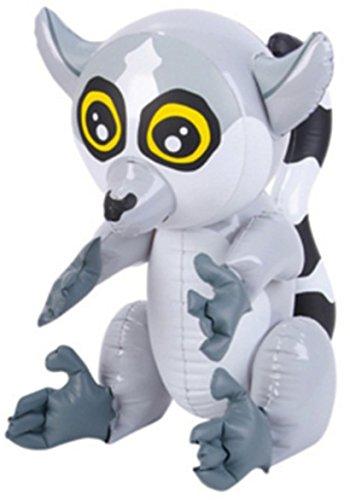 Lemurs Animals - 5