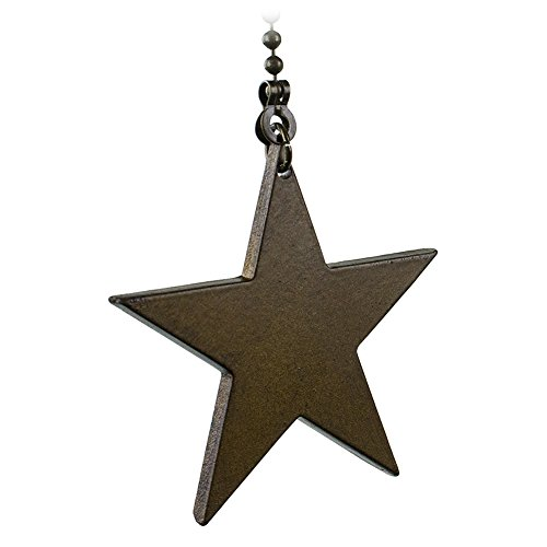 westinghouse-77553-pull-chain-with-star-cozumel-gold