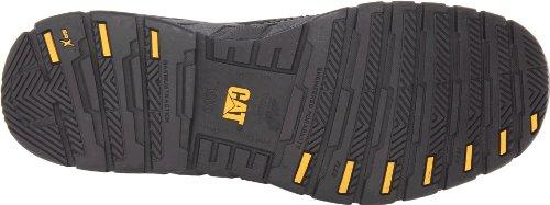 Caterpillar Men's Streamline Comp Toe Work Shoe