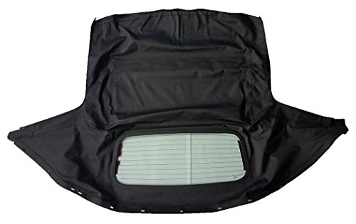 1999-2005 Mazda Miata Convertible Top w/Rear Heated Glass (1 ()
