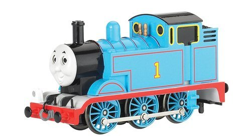 amazon bachmann trains thomas and friends トーマスtheタンク