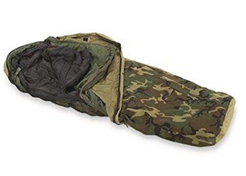Ecws Sleeping Bags - 9