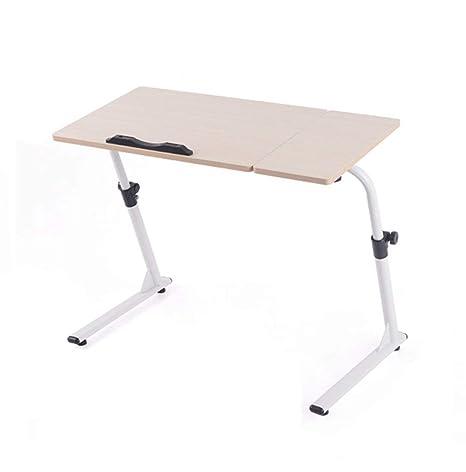 Dessin De Mode Ferme Table De Chevet Pour Ordinateur Portable Lit