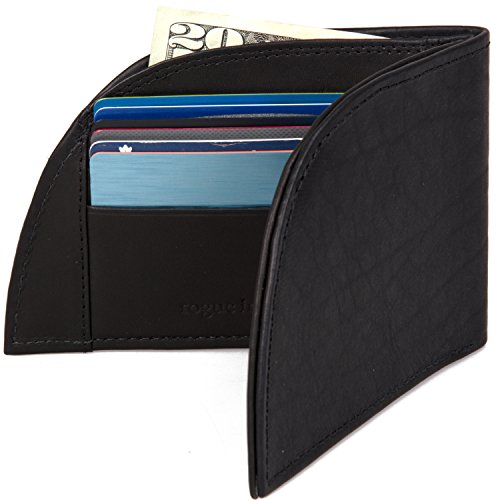 Front Pocket Wallet Rogue Industries product image