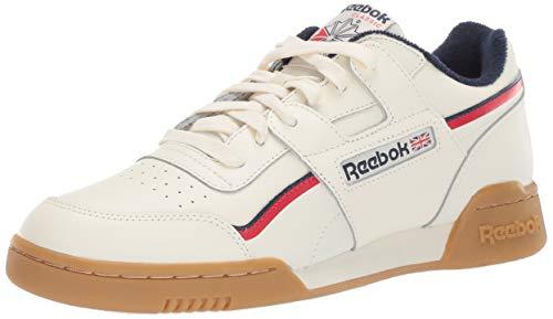 85aa7ac2e9867 Mens Reebok Workout Plus Running Shoes
