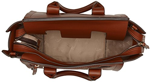 Tan main Sac Hudson New porté Fiorelli Marron wfaSqp
