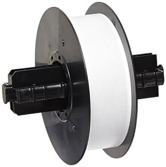 Brady 115757 MiniMark Industrial impresora de etiquetas ...