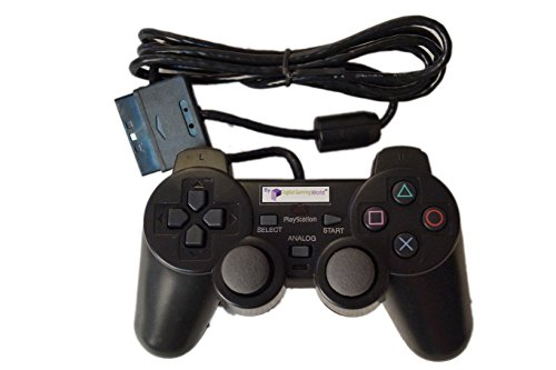 Digital-Gaming-World-PlayStation-2-Wired-Controller-With-8MB-Memory-Card-Combo-Deal