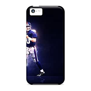 Awesome New York Giants Flip Cases With Fashion Design Case For Samsung Note 3 Cover