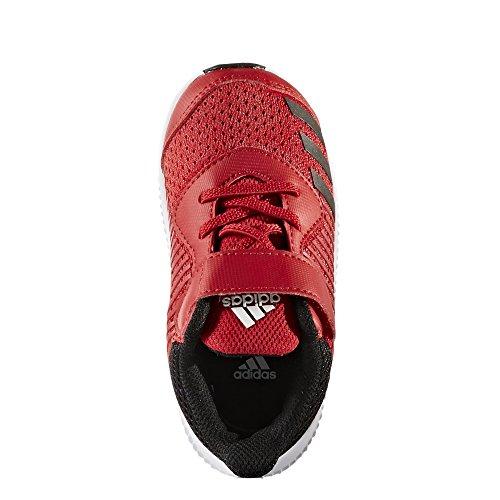 Chaussures bébé adidas FortaRun