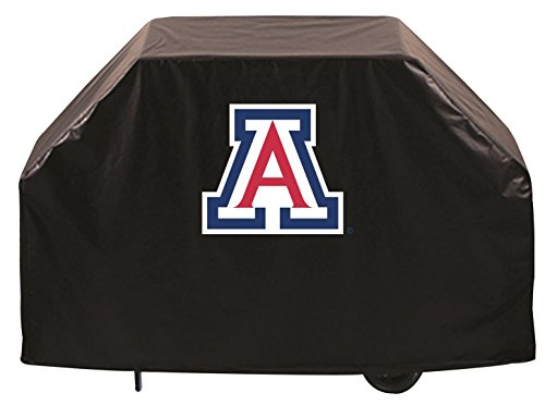 Wildcats Grill Cover Arizona Wildcats Grill Cover