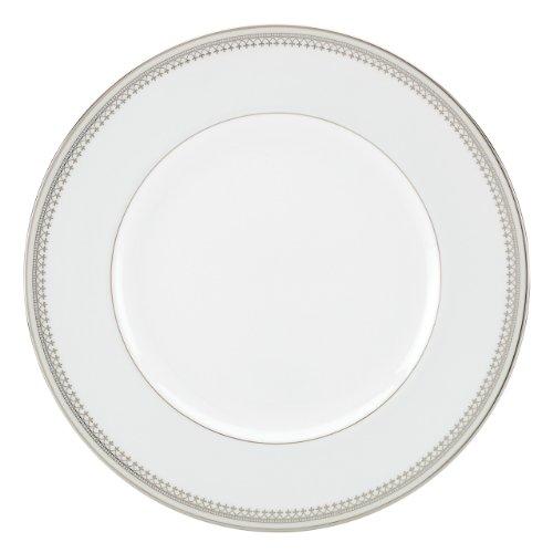 Dinnerware Belle (Lenox Belle Haven Accent Plate)