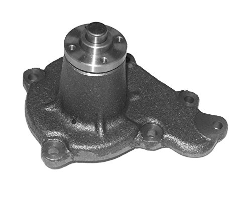 226003H AW9053 Hytec Automotive 226003 Water Pump