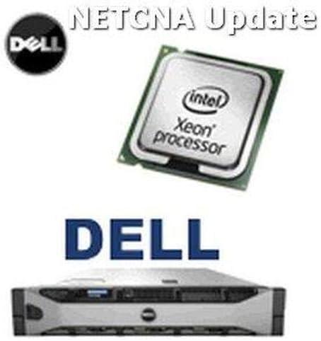 2.70 GHZ 319-0273 TNC Genuine Intel XEON CPU 8 CORE E5-2680 20M Cache 8.00